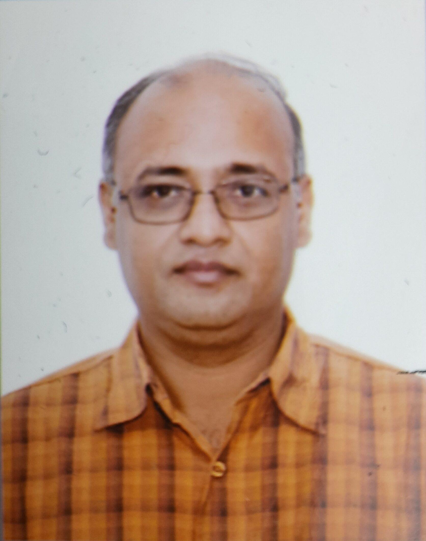 Anupam Anand