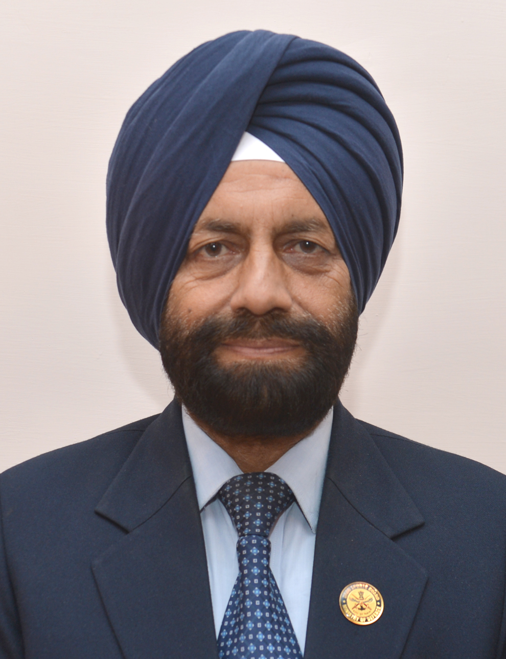 Dr. Manjit Singh